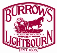 Burrows Lightbourn Ltd